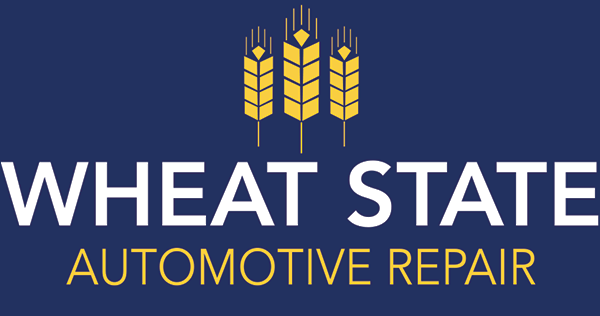 Wheat State Automotive